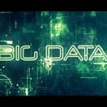 Data-Analytics-and-Securing-Big-Data