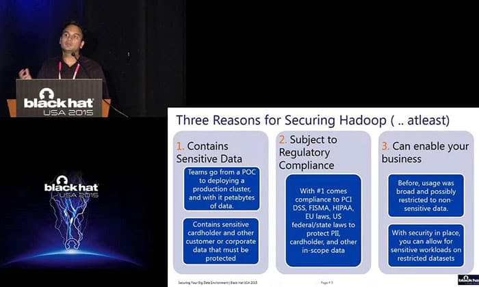 Securing-your-Big-Data-Environment