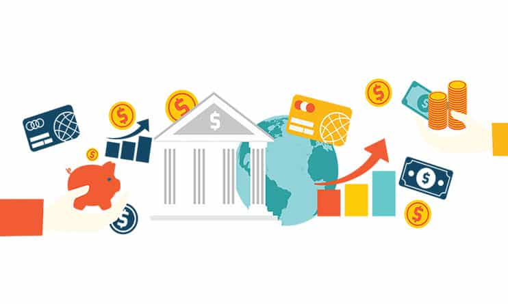 big-data-for-banking