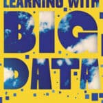 learning-with-big-data
